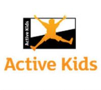 We are collecting Sainsbury's Active Kids Vouchers